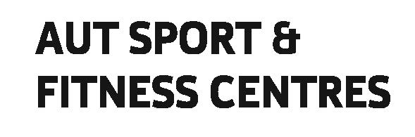 AUT Sport & Fitness Centre