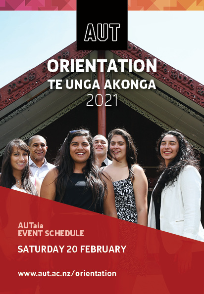 Orientation2021-AUTaia-Cover